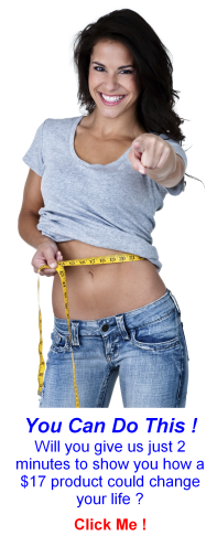 Fastest Way To Lose Weight, Lose Weight Fast